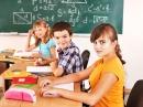 Школьное образование и развитие