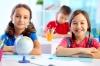 Курс для детей от 7 лет и подростков