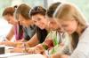 Общий курс изучения иностранных языков
