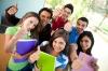 Интенсивный курс изучения иностранных языков